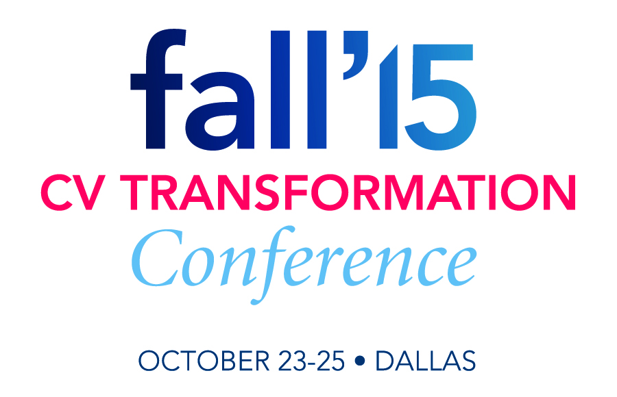 MedAxiom's Fall 2015 Conference