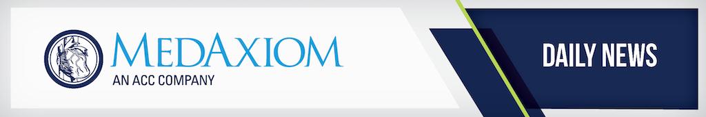 MedAxiom Daily News
