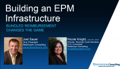 Thumbnail image for EPM Infrastructure/Alignment Needs + Coding/Documentation Requirements