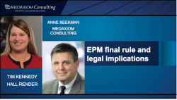 Thumbnail image for EPM Final Rule + Legal Overview