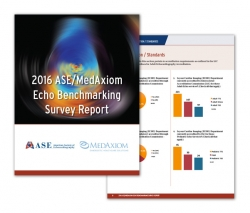 Thumbnail image for ASE/MedAxiom Echo Benchmarking Survey Report