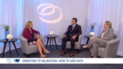 Thumbnail image for Heart to Heart – Variation to Validation: How to Use Data