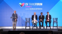 Thumbnail image for CV Transforum Spring'17: What's Your Ambulatory Strategy? - A Panel Discussion