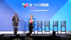 Thumbnail image for CV Transforum Spring'17: MACRA - Lessons Learned in the First 90 Days - Biga & Sauer