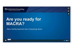 Thumbnail image for Are You Ready for MACRA?