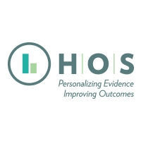 Health Outcomes Sciences Logo