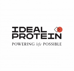 Ideal Protein Logo