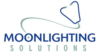 Moonlighting Solutions